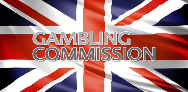 Tax on online gambling and betting to be balanced in U.K