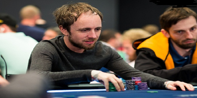 """Another title for Hungarian Patrick """"pads1161"""" Leonard at WCOOP, earns $162K"""
