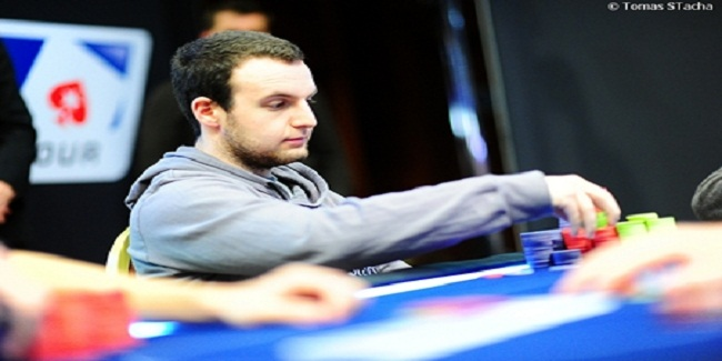 canadian-ami-uhhmee-barer-wins-third-copp-title-for-111221