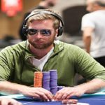 """Connor """"blanconegro"""" Drinan wins Event#5 for $26,614 at WCOOP 2016"""