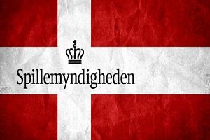 Danish Gambling revenue Up