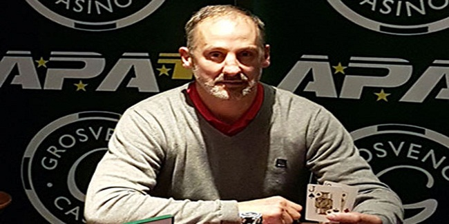 darren-coleman-takes-down-apat-welsh-amateur-poker-champion-for-3825