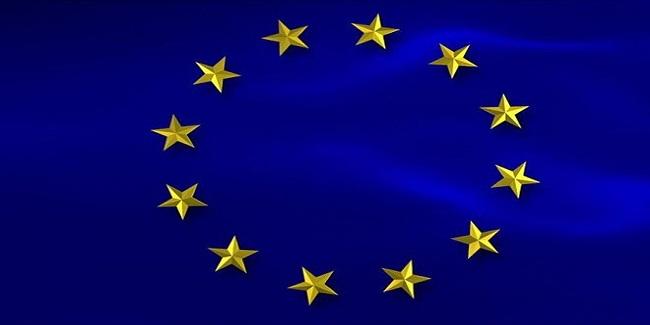 gaming-regulators-across-eu-counties-met-to-discuss-common-concerns