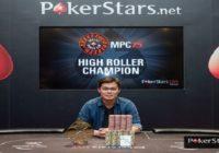 james-chen-wins-second-high-roller