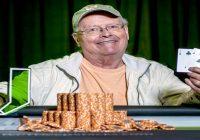 Jim Rankin Claims WPTDeepStacks Arizona for $37,346