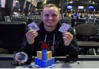 marc-etienne-mclaughlin-becomes-new-champ-of-world-cup-of-cards-for-76830