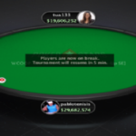 Pablotenisis wins Sunday Warm Up or Event#2 of WCOOP 2016 for $132,053