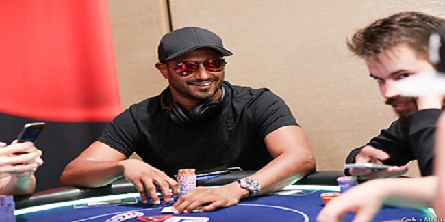 """Shyam """"G's zee"""" Srinivasan from Canada wins event#80 of WCOOP#16 for $102,747.49"""