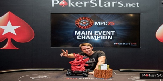 uks-tom-alner-takes-down-second-red-dragon-title