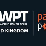 wpt-returns-to-uk-from-october-22-at-dusk-till-dawn