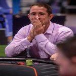 waless-legend-shane-williams-enjoyed-poker-in-cardiff