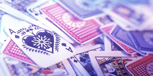 british-citizen-and-former-pokerstars-employee-found-guilty-for-operating-illegal-gambling