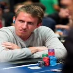 """England's Charlie """"JIZOINT"""" Combes wins Super Tuesday for $75,029"""