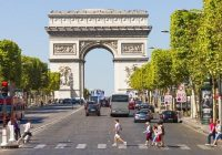 France will allow online poker liquidity sharing with EU