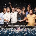 Rachid Rami wins WPT National Marrakech for $97,600