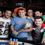 uks-andoni-pollopopeye-larrabe-sanchez-wins-super-tuesday-for-74810
