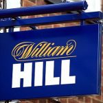william-hill-ends-its-merger-talks-with-amaya-inc