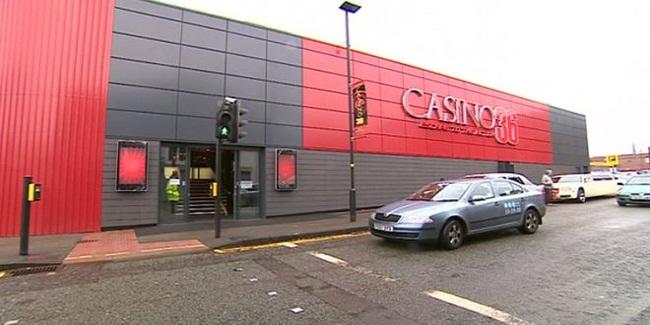 7-6-million-casino-36-in-wolverhampton-is-opened-will-create-130-jobs