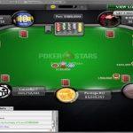 arkolino-earns-142200-from-11-november-sunday-million