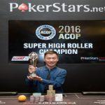 chinas-yuan-li-wins-2016-acoop-high-roller-for-6700000