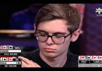 fedor-holz-still-1-spot-of-gpi-just-one-week-away-to-create-history