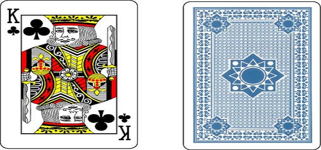 indias-online-poker-industry-is-growing-slowly-and-steadily