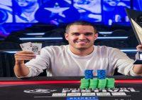 jason-acosta-the-freeroller-wins-pokerstarsnj-festival-for-38220
