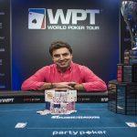 luis-rodriguez-cruz-wins-world-poker-tour-uk-main-event-for-200000