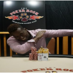 maurice-hawkins-wins-gold-ring-and-95921-for-pkbc-main-event