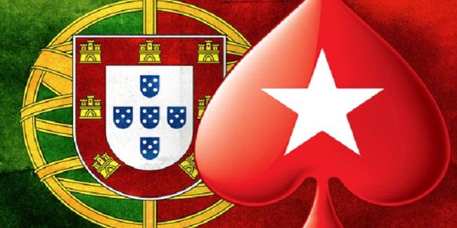 pokerstars-enters-portugal-to-provide-legal-online-poker-casino