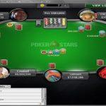 UK online Poker Pro Ymobad wins Sunday Million for $136,196