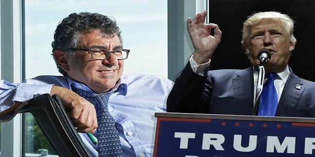 vincent-tchenguiz-wins-1-2-million-for-betting-on-donald-trump