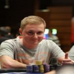 Finland's Niko Soininen on the top on Day 1 for €10K Event in EPT13 Prague
