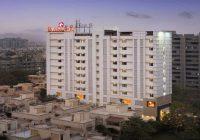 Hotel Ramada of Ahmadabad files a suit in High Court regarding Skill Gaming