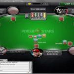 Ireland's myleftfoot33 wins 12/4/16 Sunday Million for $148,934