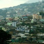 Nagaland Becomes first Indian state to issue online poker license