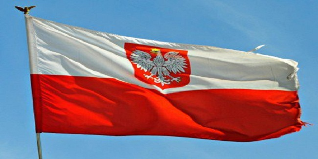 Poland looking to adopt new online gambling policy