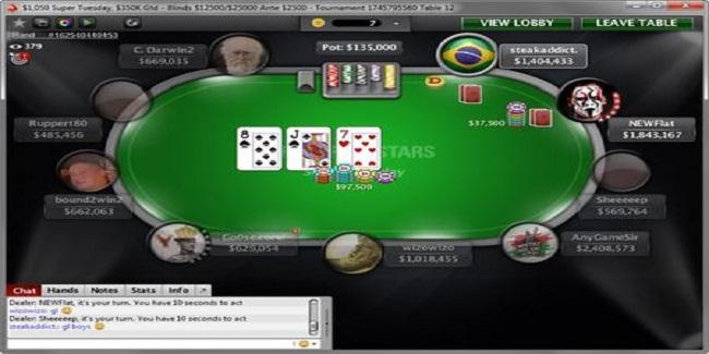 "Romanian Alex ""steakaddict."" Papazian wins 12/6/16 Super Tuesday for $71,223"