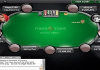 Serbian Bager1988 Wins Sunday Million for $146,004