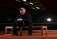 Tennis Champion Boris Becker will be brand Ambassador of partypoker
