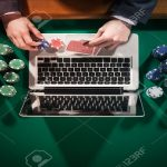 1_conor_b_1 tops UK Online Poker Ranking, ludovi333 holds #2