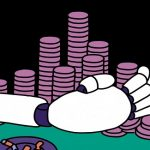 Artificial Intelligence wins the Battle of poker against Human for $800,000