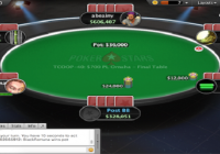 Lebanon's abeainy wins TCOOP-40 for $41,250 + Other Events Updates