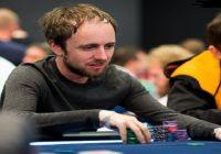 Plen01 holds #1 Spot among Top 10 UK Online Poker Player Ranking