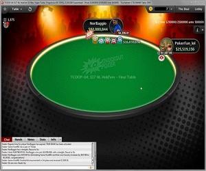 PokerFan_lol wins event#4 of TCOOP 17