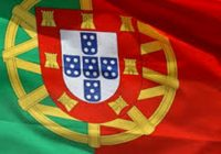 Portugal finally accepts online poker liquidity sharing plan