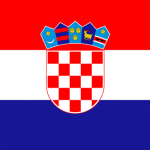 SuperSport becomes first regulated online poker in Croatia