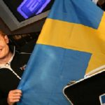 Sweden's Ector wins Event#10 of TCOOP 2017 for $70,263