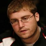 Tom Marchese of USA wins $25,000 Aria High Roller