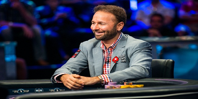 Top 25 Canadian Poker Players :All Time Poker Earnings